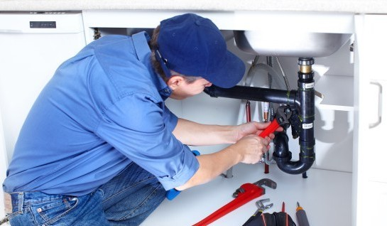 Plumbing Inspection Tips