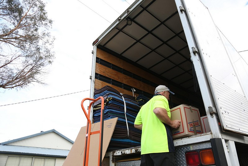 choosing a removalist