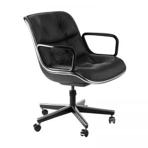 chair office accessories