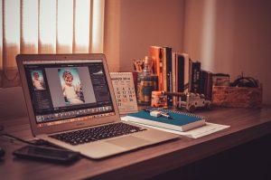 desk organizer office accessories