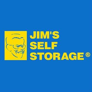 Jim's Self Storage