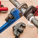 plumbing tools for DIY plumbing