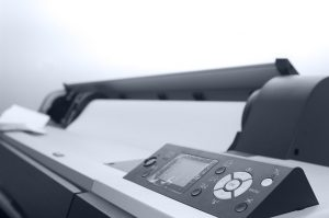 printer office accessories