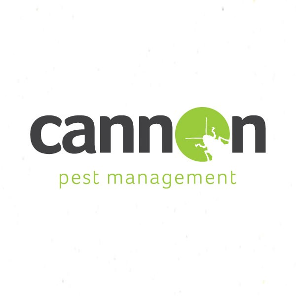 Cannon Pest Management