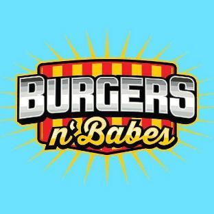 Burgers n' Babes