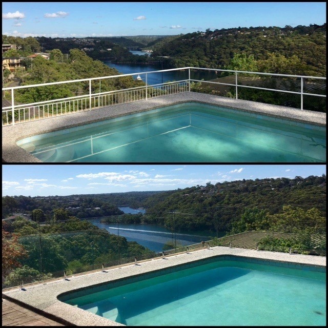 Glass Pool Fencing Fx Sydney Review Ratings Amp Information