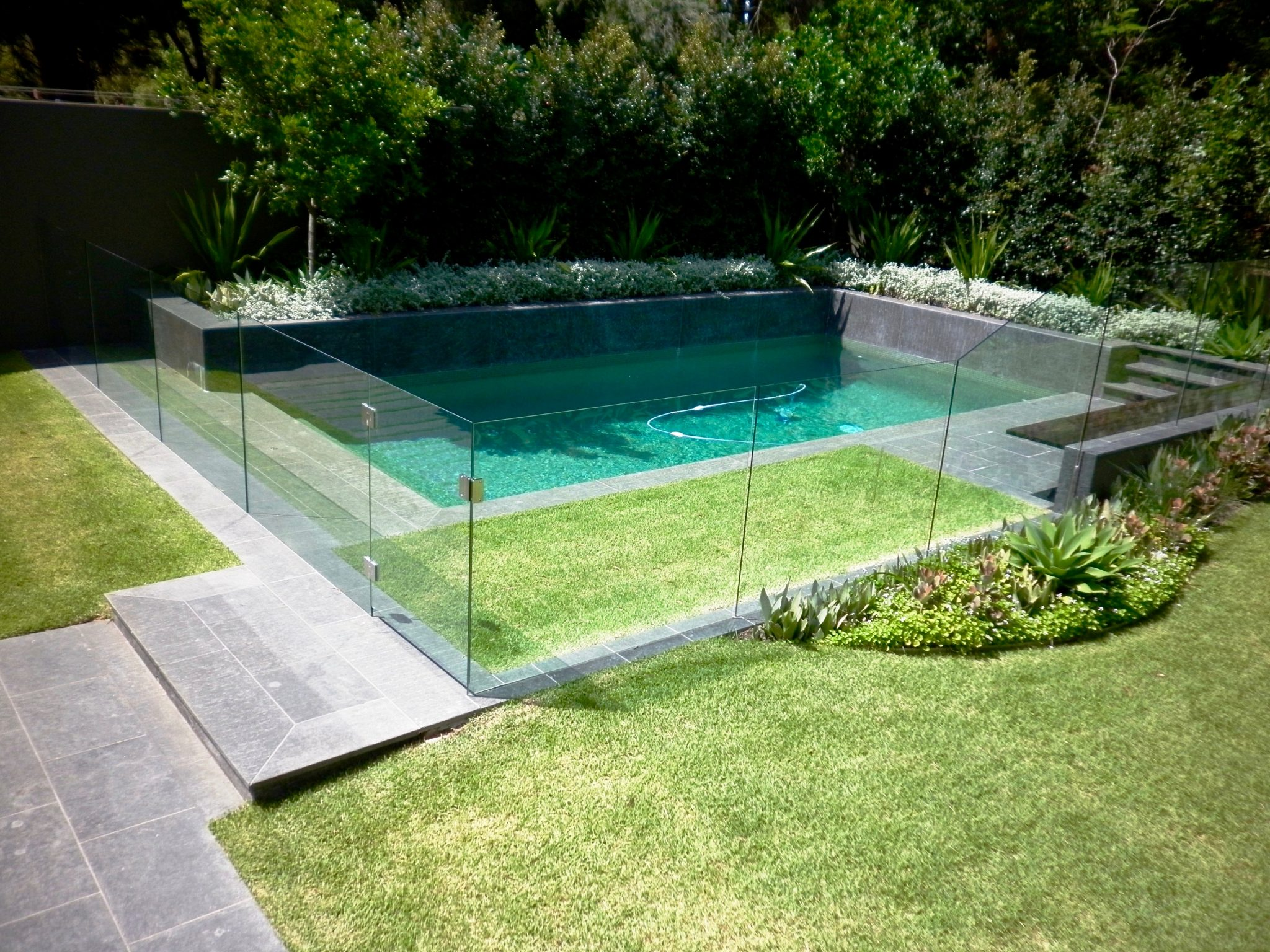 Glass Pool Fencing Fx Sydney Review Ratings Information