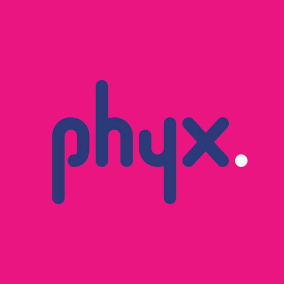 Phyx Physio + Pilates