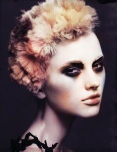 Biba Academy of Hair and Beauty