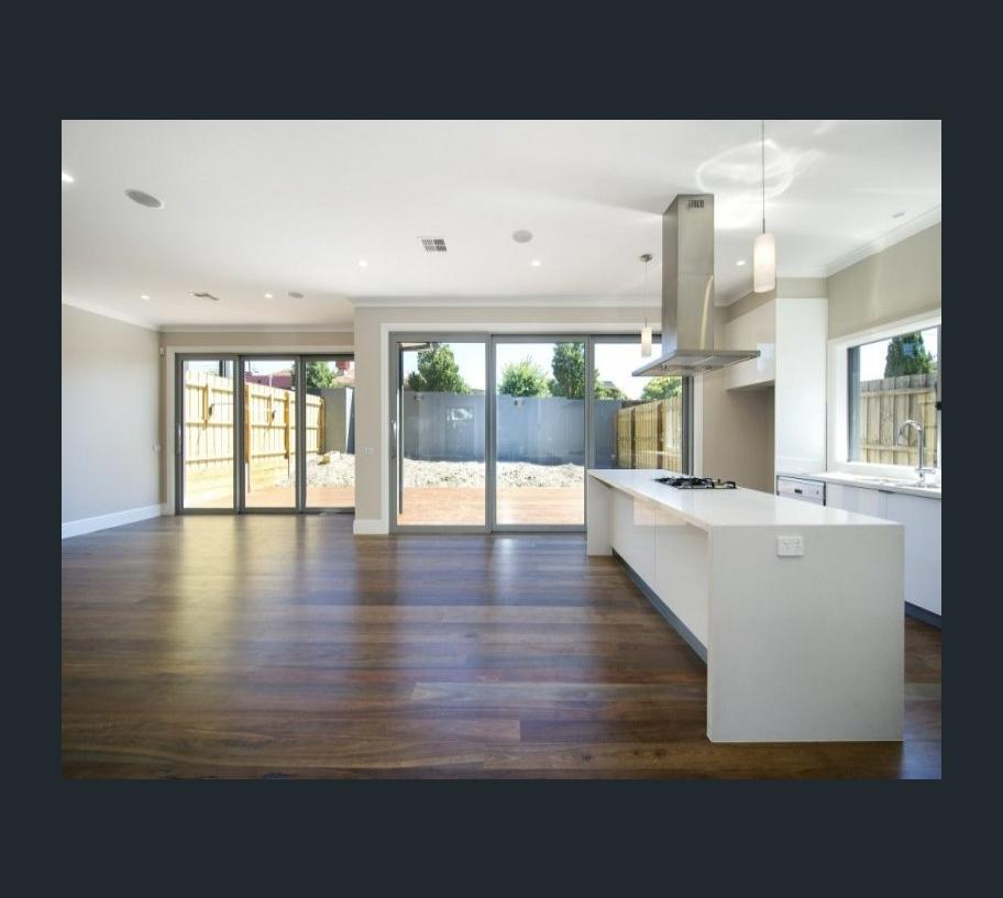 RFT Solutions Home Extension Designers