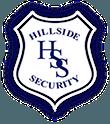 Hillside Security