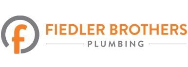 Fiedler Brothers Plumbing