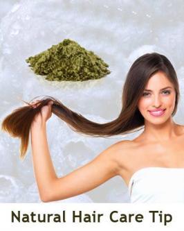 Aushair Hair & Scalp Clinics Brisbane