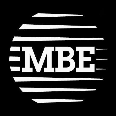 MBE Camberwell