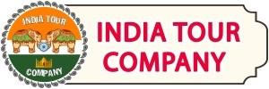 India Tour Company