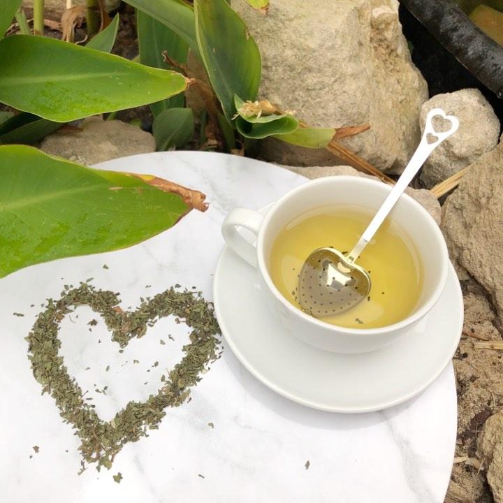 Ruucy Tea