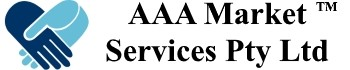 AAA Market Services Business Brokers