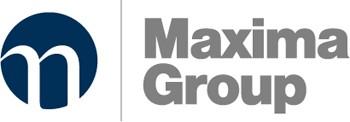Maxima Mortgage Group