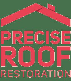 Precise Roof Restoration