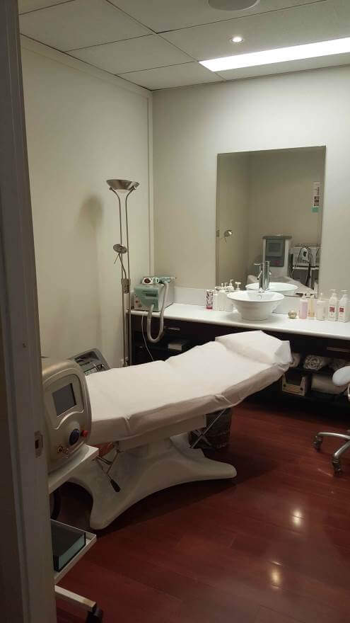 Xara Skin Clinic and Beauty Salon