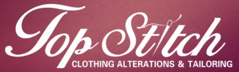 Top Stitch Clothing Alterations