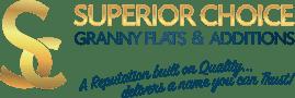 Superior Choice Granny Flats