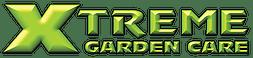 Xtreme Garden Care