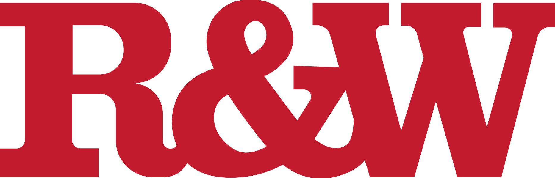 Richardson & Wrench  – National