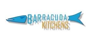 Barracuda Kitchens