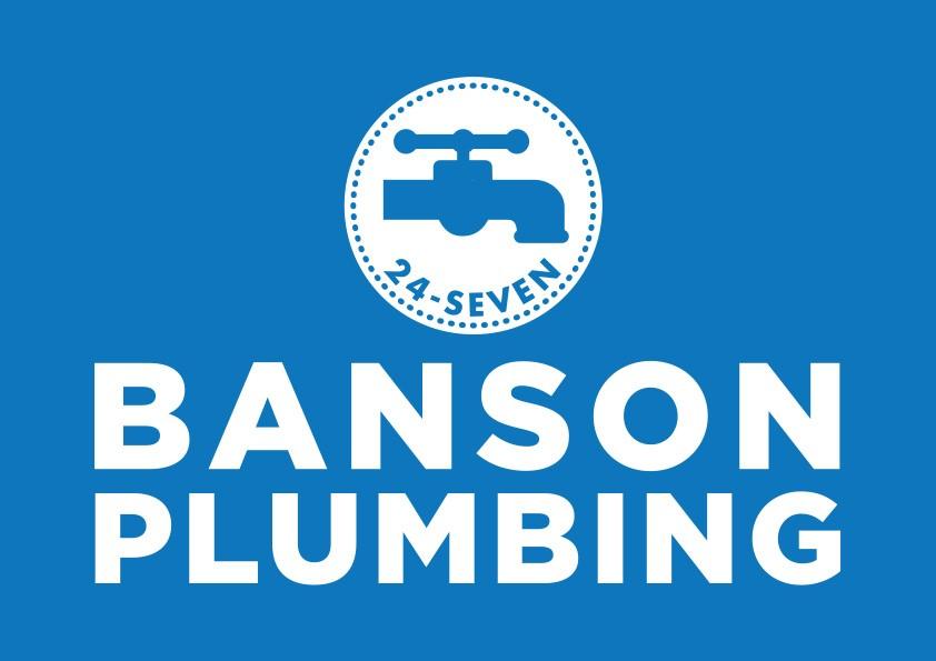 Banson Plumbing