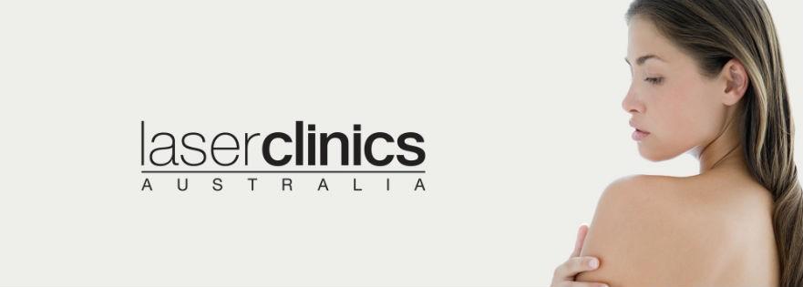 Laser Clinics Australia – Westfield Marion