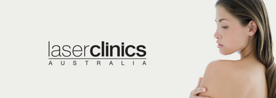 Laser Clinics Australia – Adelaide