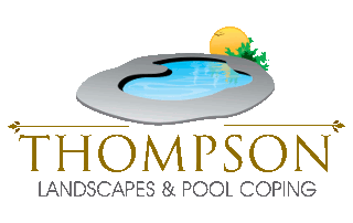 Thompson Landscaping