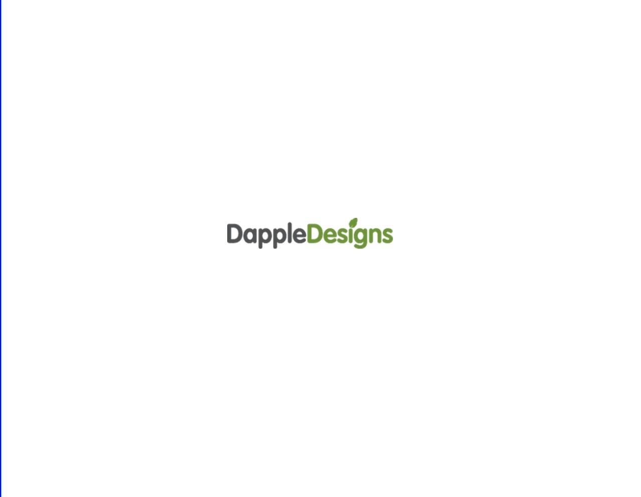 Dapple Landscape Design