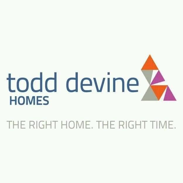 Todd Devine Homes
