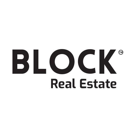 Block Real Estate