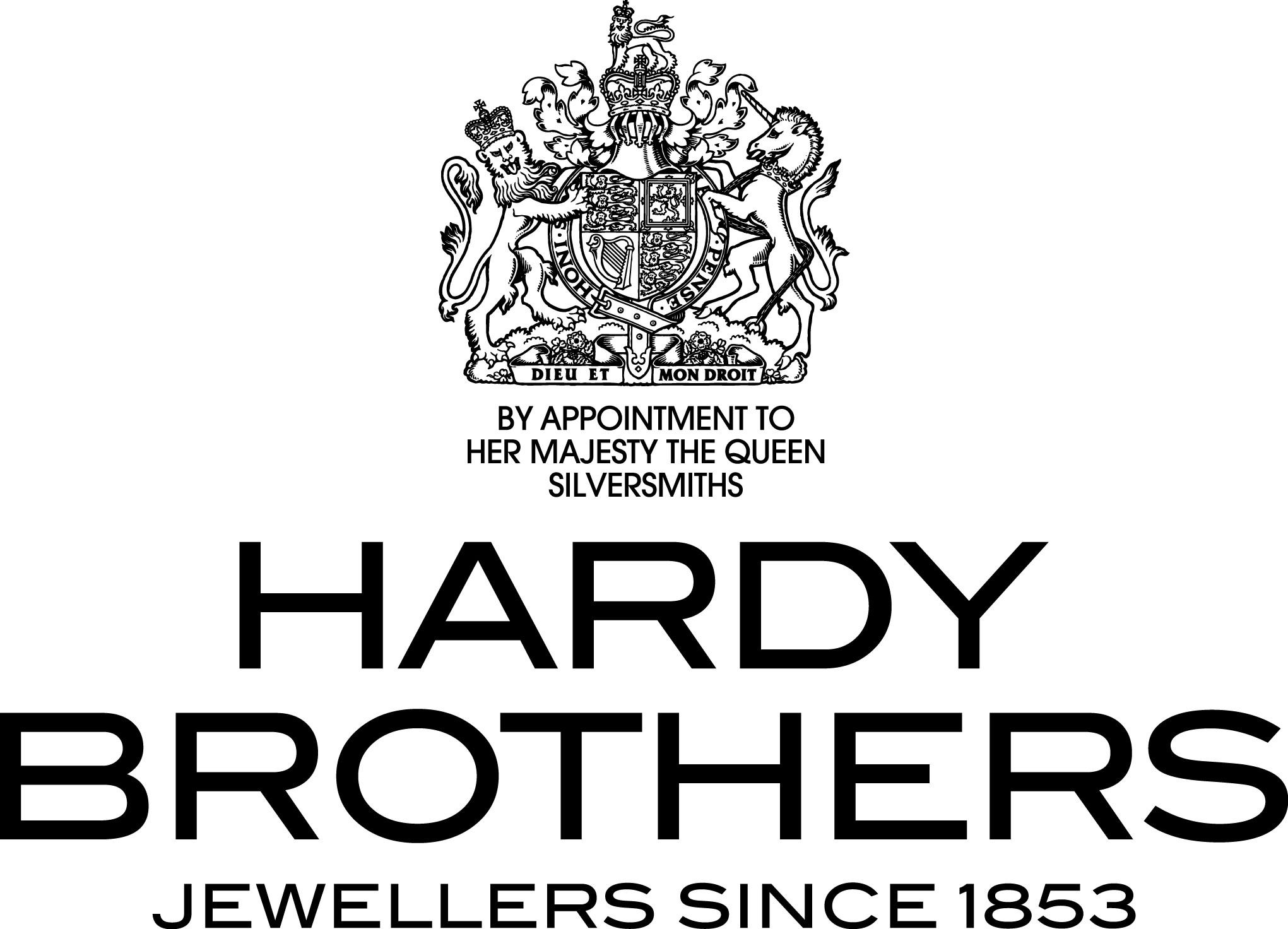 Hardy Brothers – Sydney