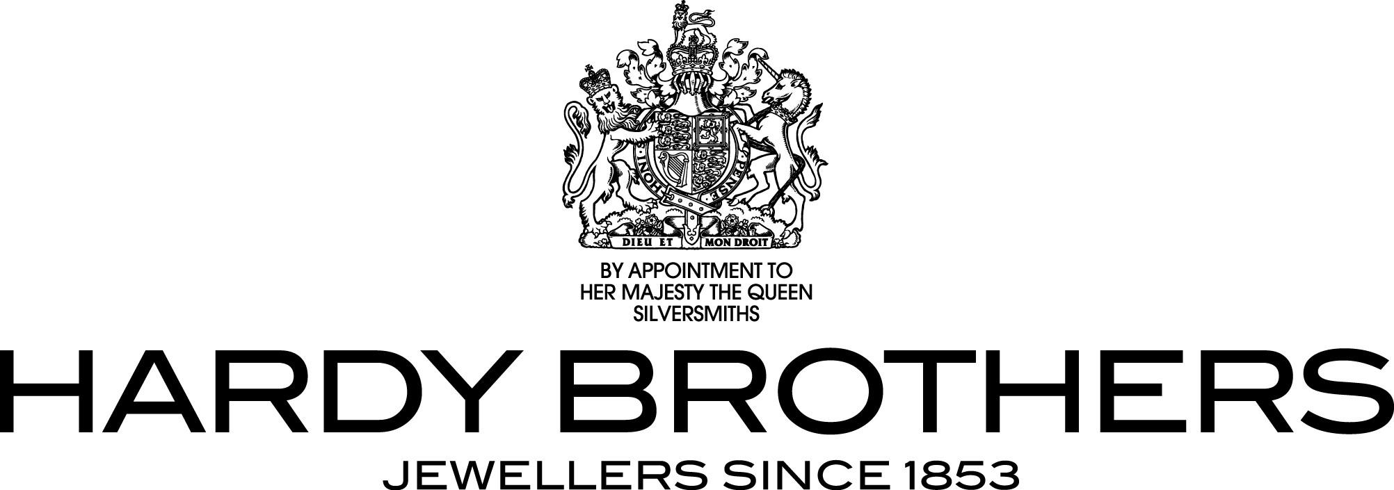 Hardy Brothers – Brisbane
