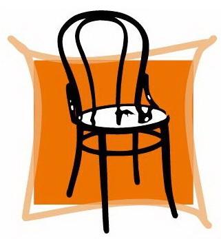 Furniture Contracts Ballarat