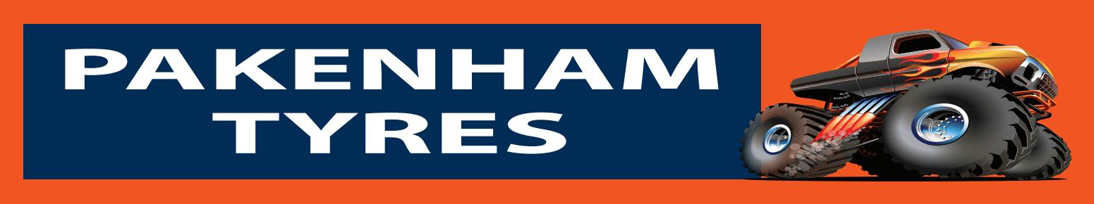 Pakenham Tyres
