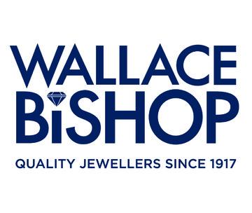 Wallace Bishop – Indooroopilly