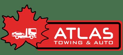 Atlas Towing Service