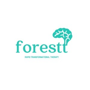 Forestt – Rapid Transformational Therapy
