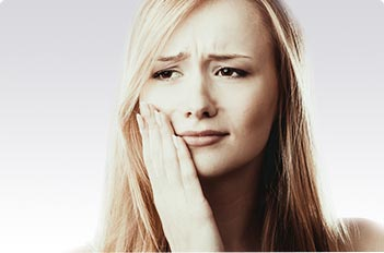 Melbourne TMJ & Facial Pain Centre