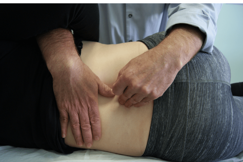 Fountain Gate Physiotherapy