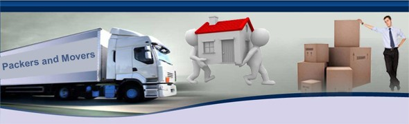 Capital Removalists
