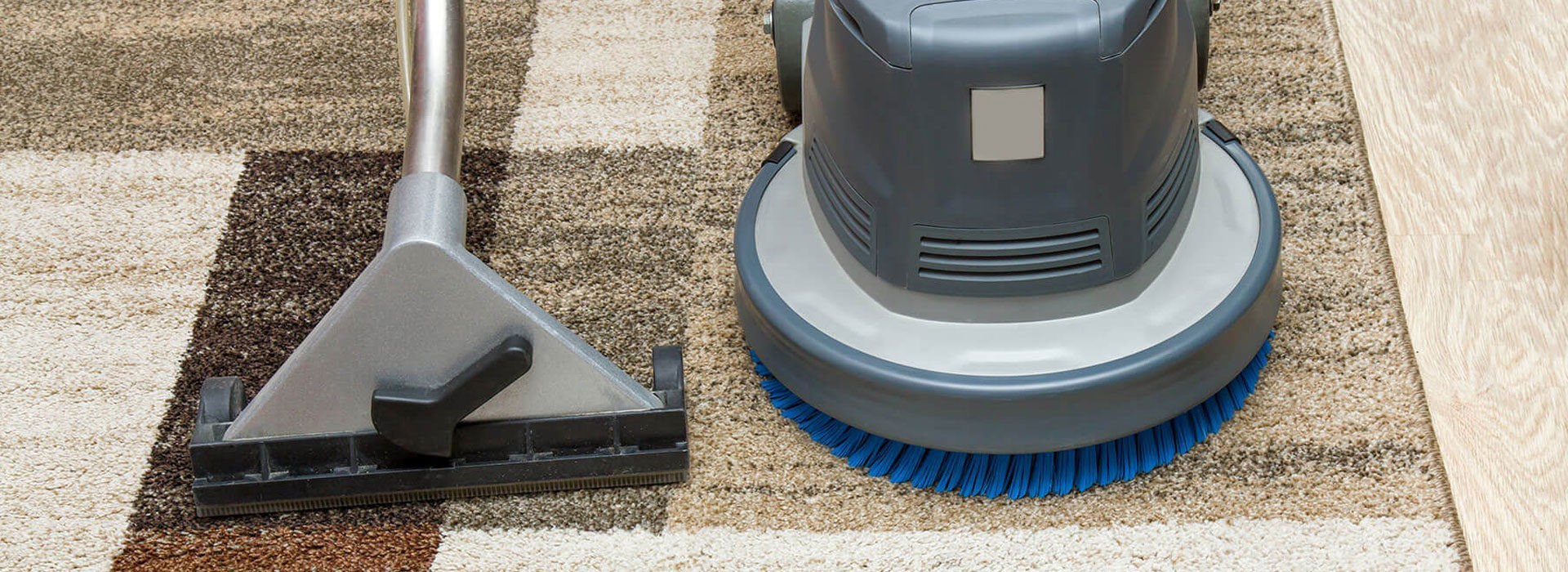 SK Carpet Cleaning