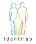 Identilab