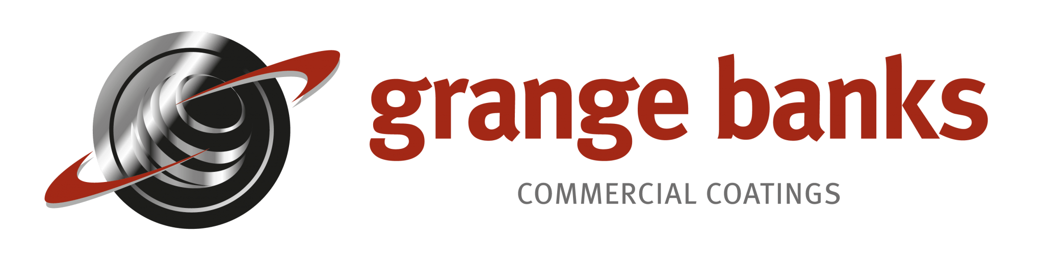 Grange Banks Commercial Coating