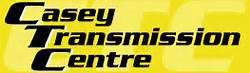 Casey Transmission Centre